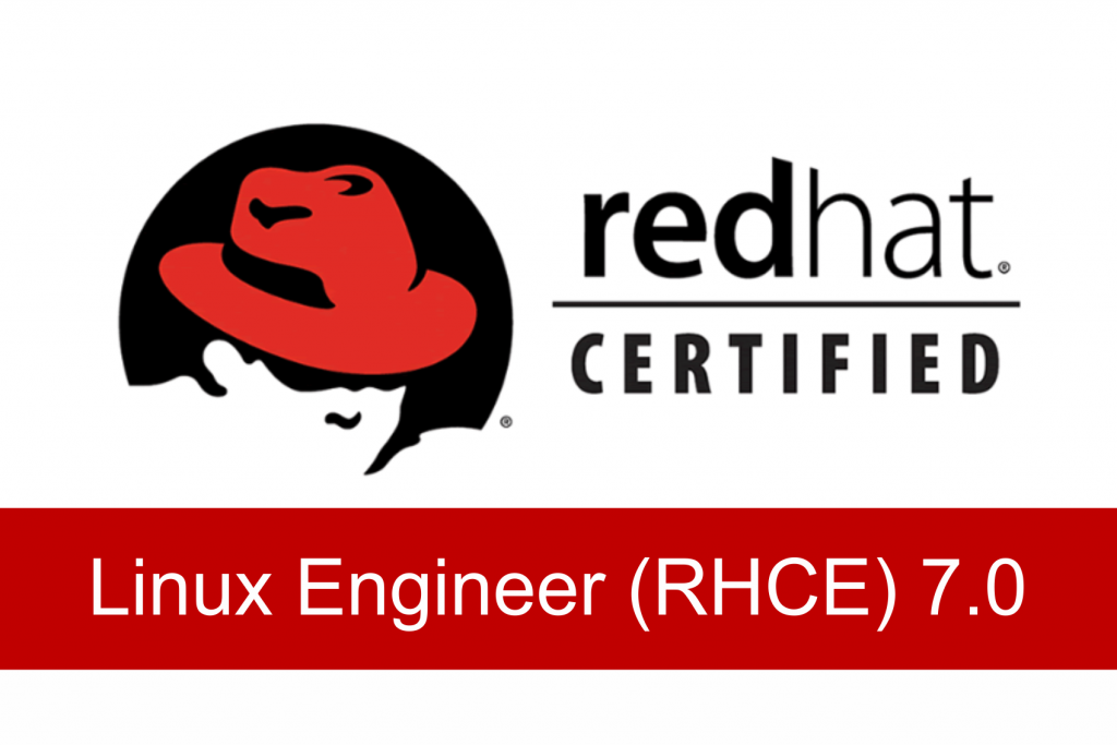 Madison : Red hat enterprise linux 7 exam questions